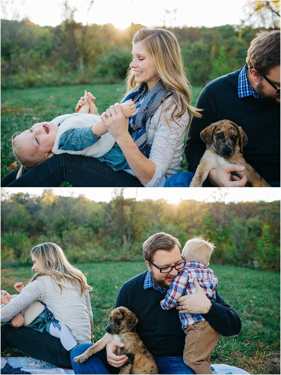 kansascitybestfamilyphotographer_0102