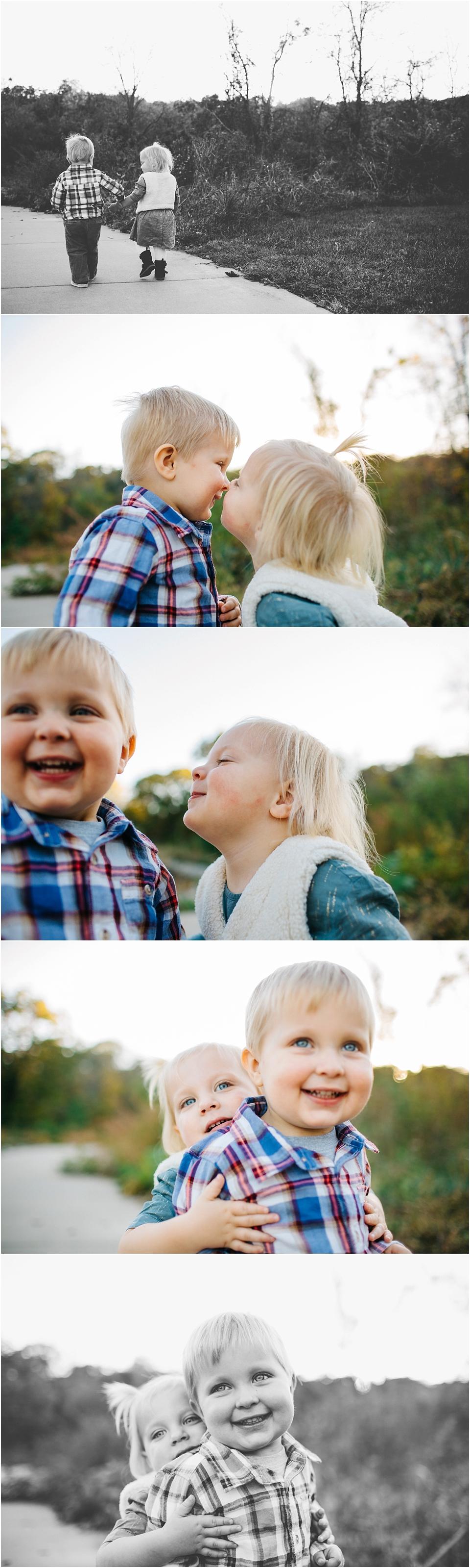 kansascitybestfamilyphotographer_0103