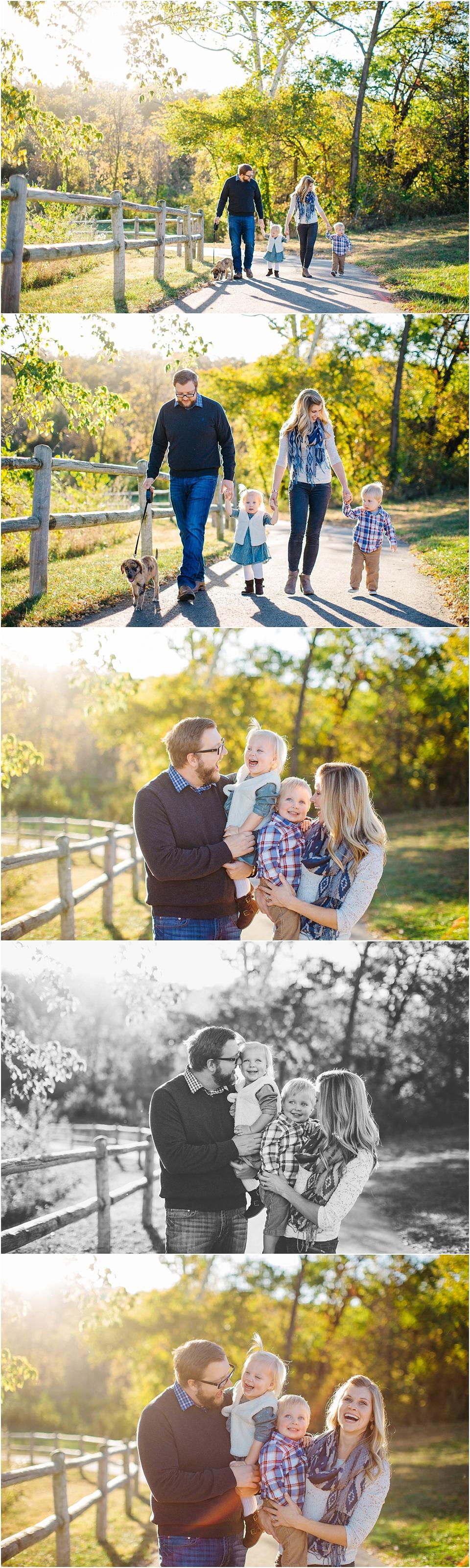 kansascitybestfamilyphotographer_0104