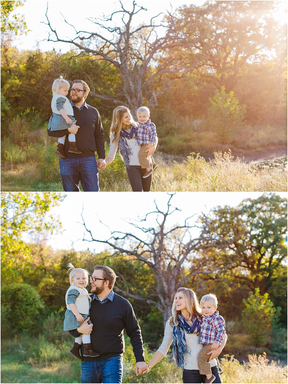 kansascitybestfamilyphotographer_0105