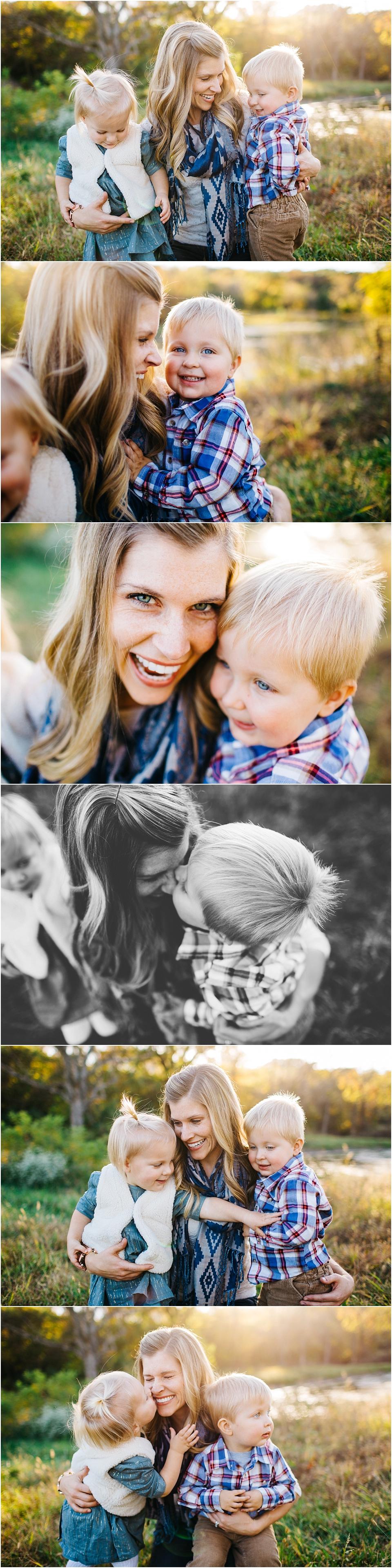 kansascitybestfamilyphotographer_0106