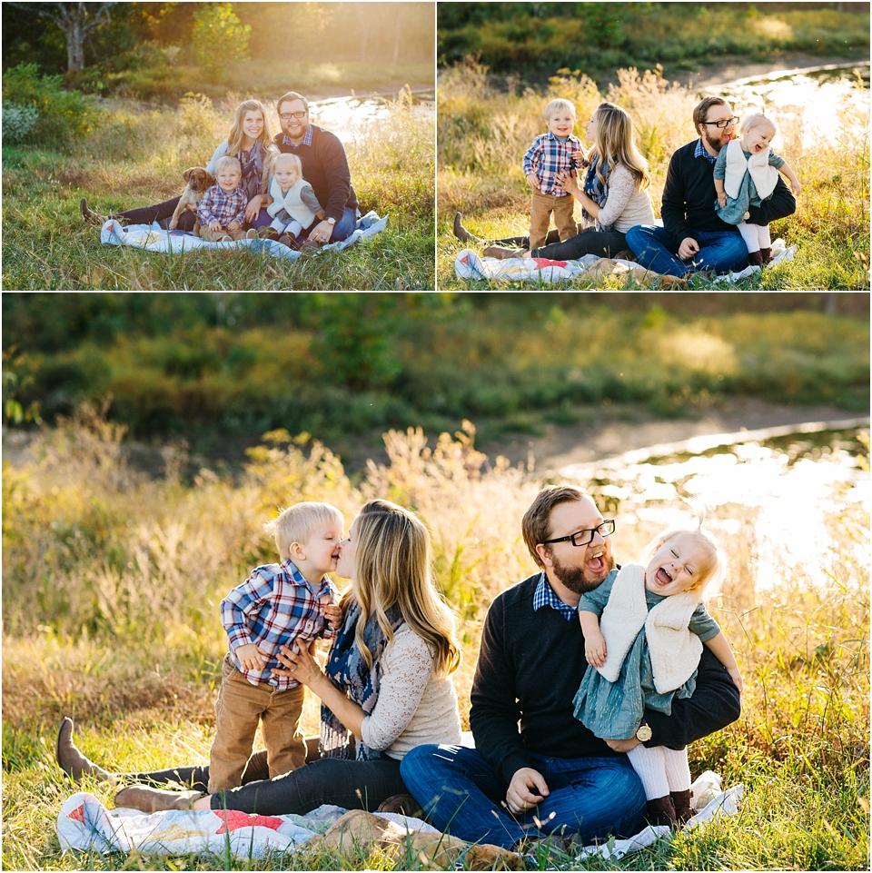 kansascitybestfamilyphotographer_0109