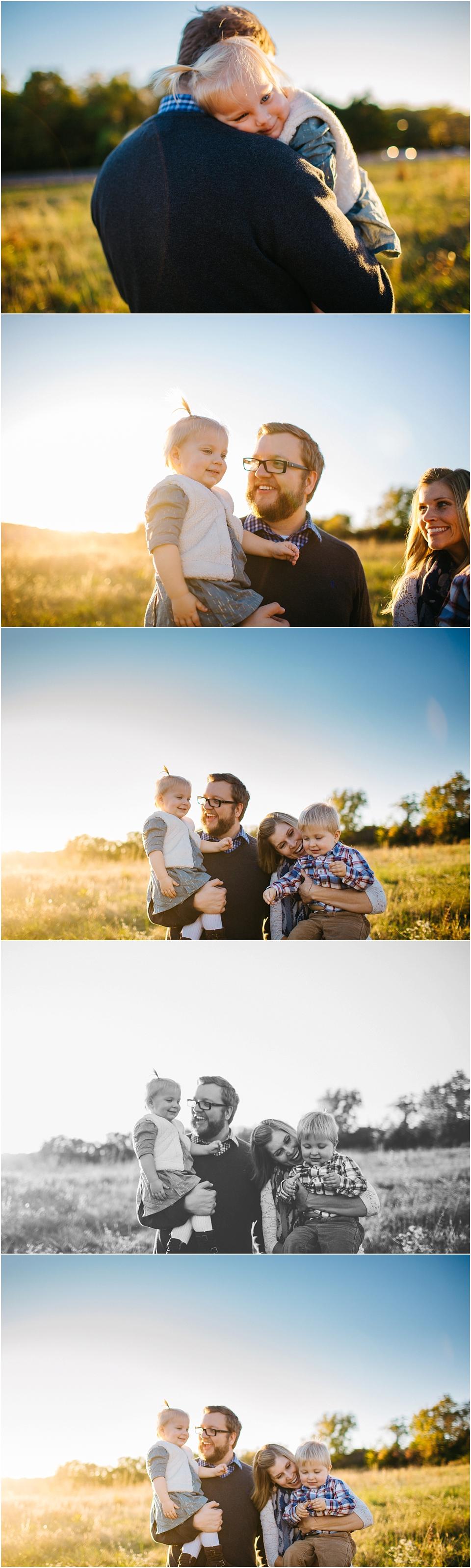kansascitybestfamilyphotographer_0111