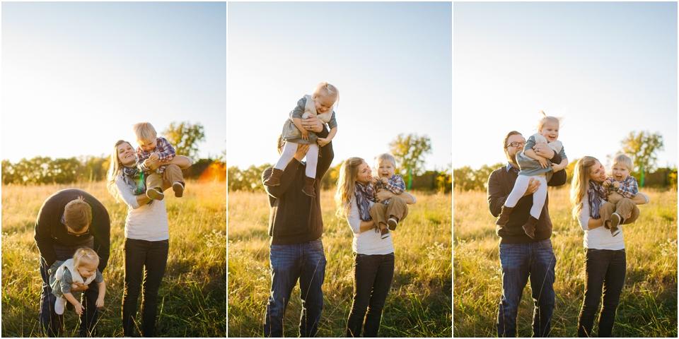 kansascitybestfamilyphotographer_0112