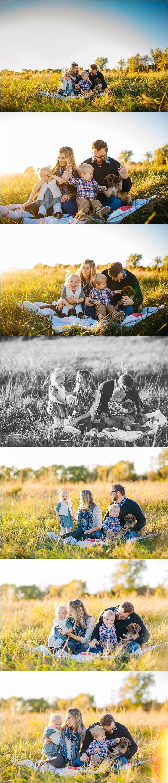 kansascitybestfamilyphotographer_0114