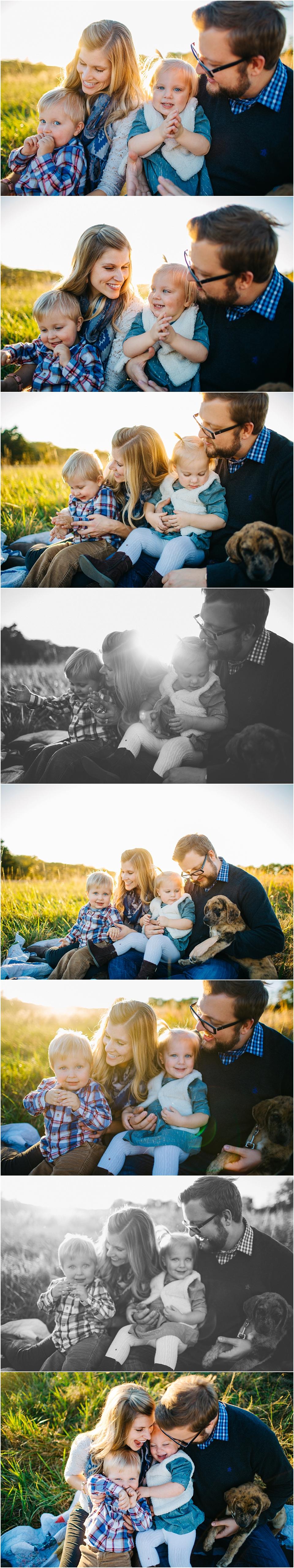 kansascitybestfamilyphotographer_0115