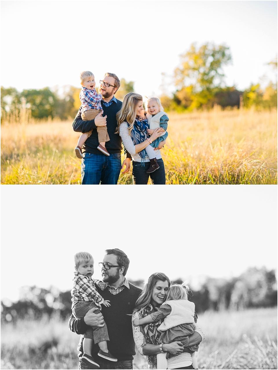 kansascitybestfamilyphotographer_0116