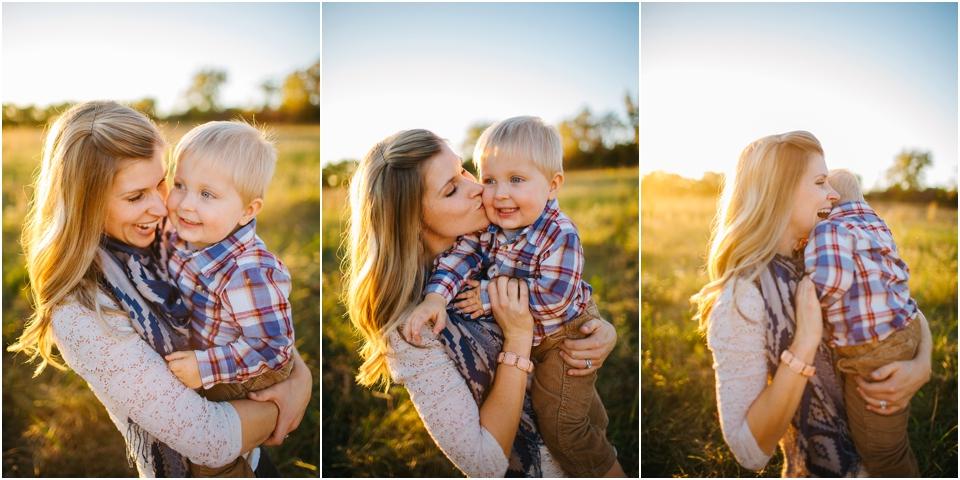 kansascitybestfamilyphotographer_0118