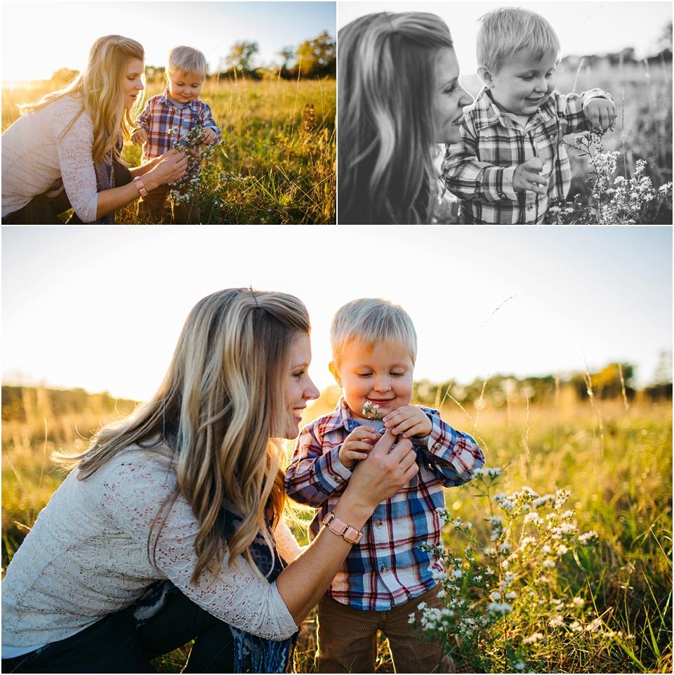 kansascitybestfamilyphotographer_0119