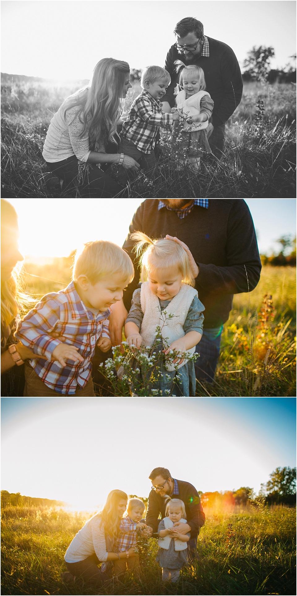 kansascitybestfamilyphotographer_0120