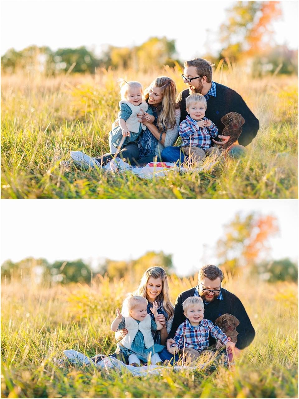 kansascitybestfamilyphotographer_0121