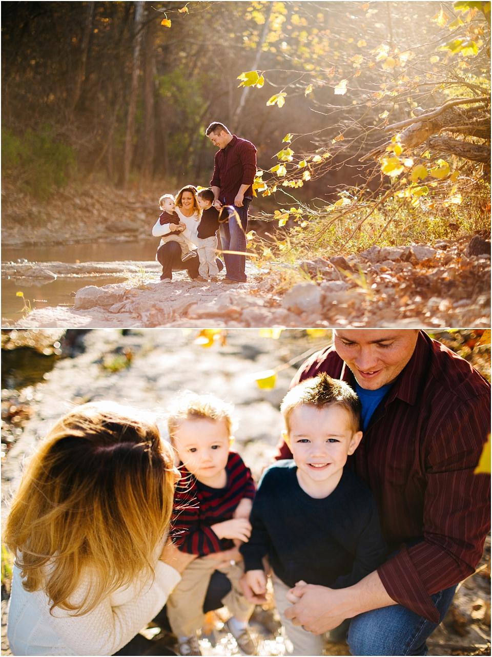 kansascityfamilyphotographer_0002