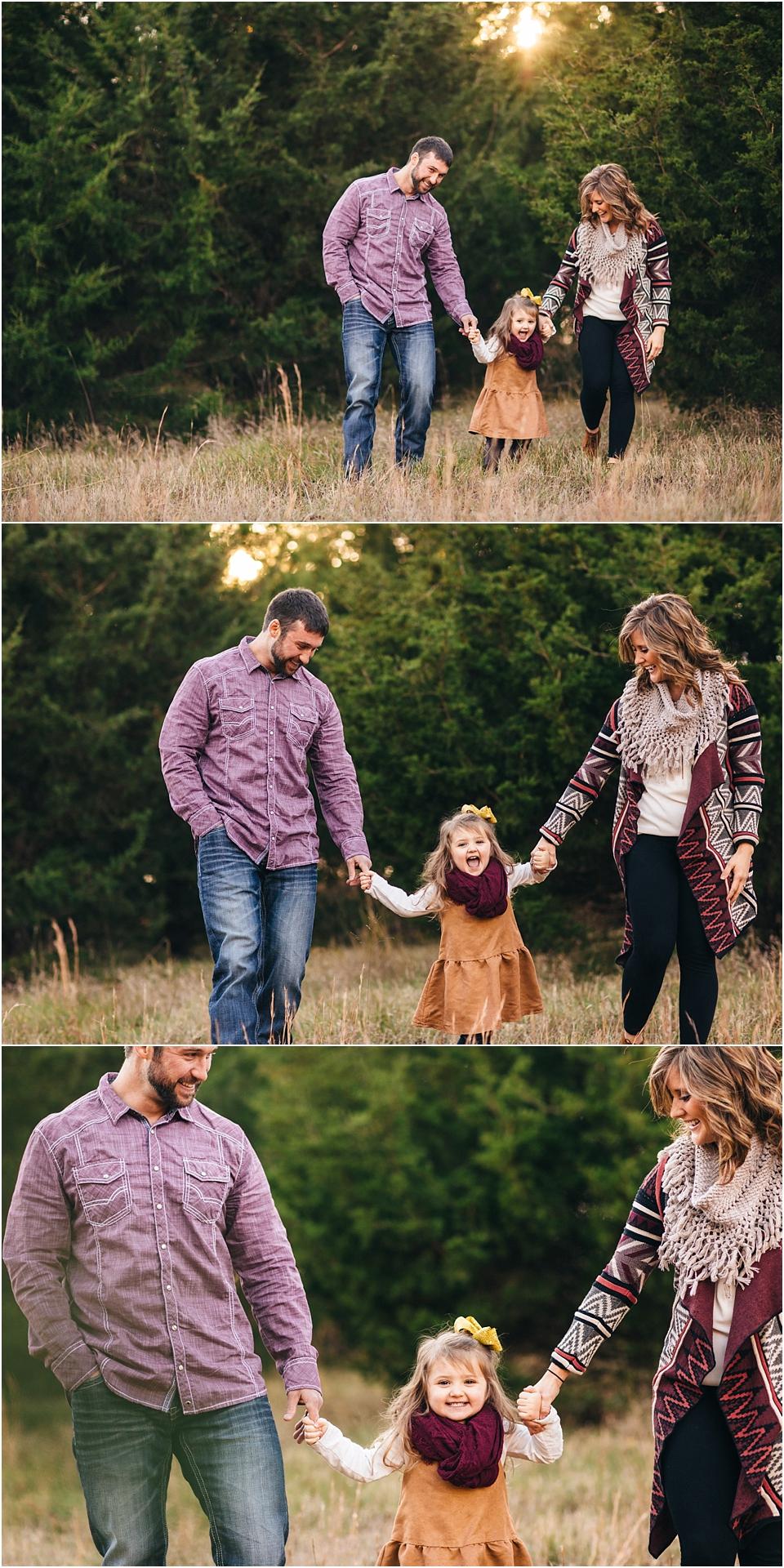 kansascityfamilyphotographer_0003