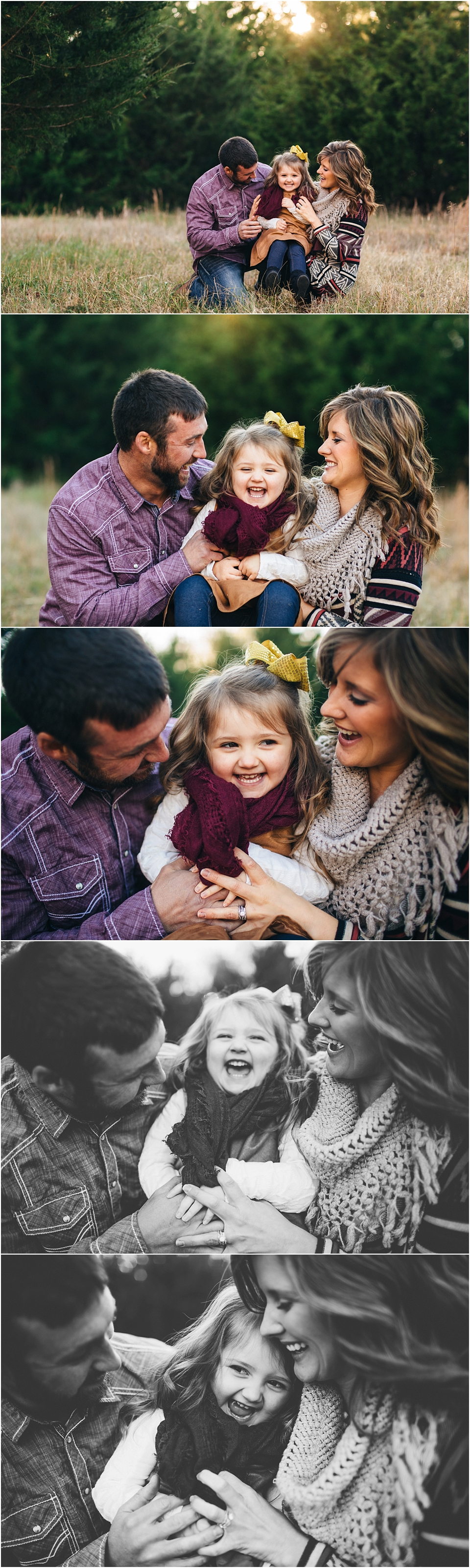 kansascityfamilyphotographer_0006