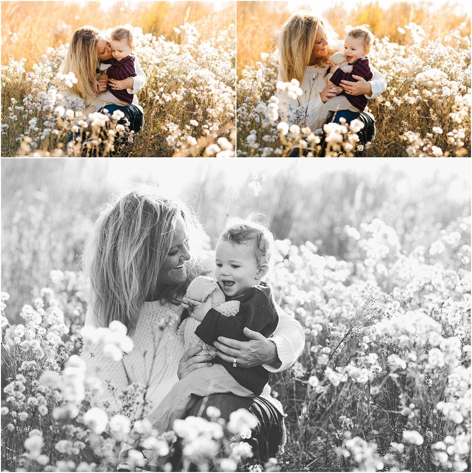 kansascityfamilyphotographer_0007
