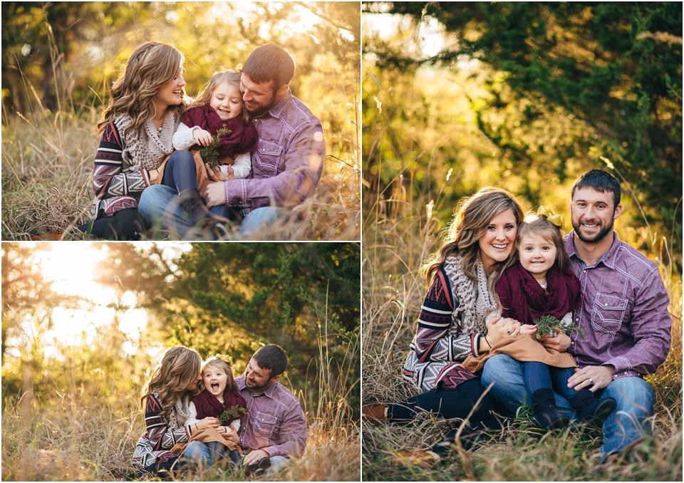kansascityfamilyphotographer_0008