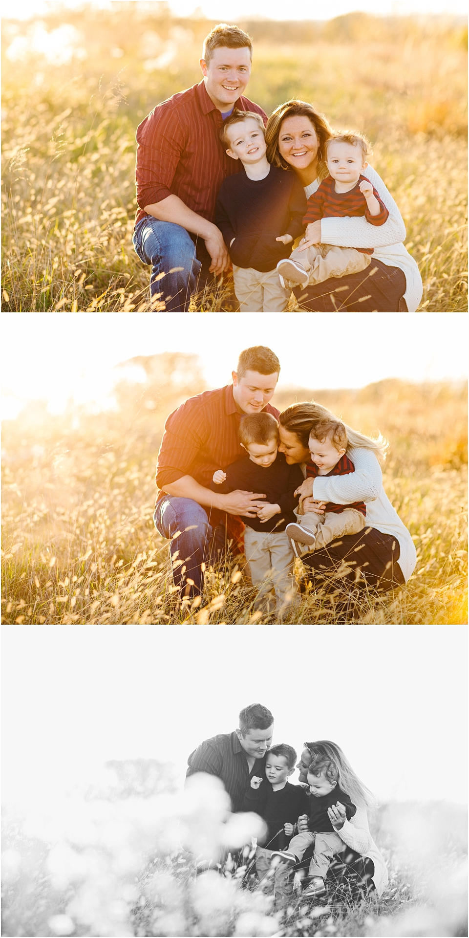 kansascityfamilyphotographer_0010