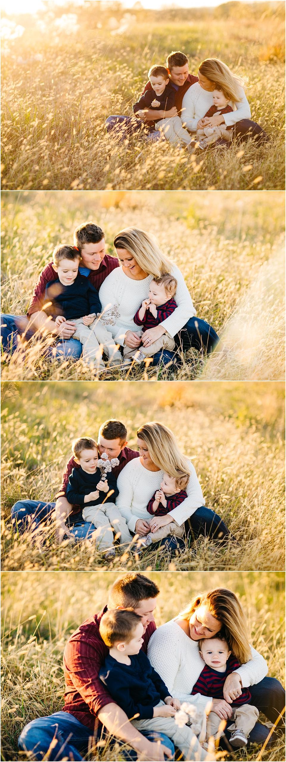 kansascityfamilyphotographer_0011