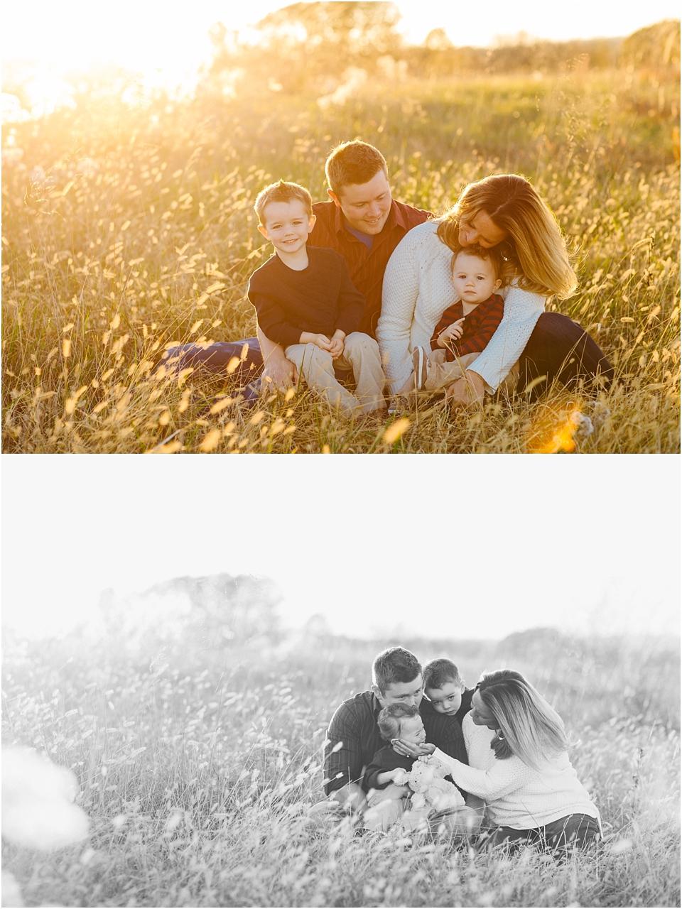 kansascityfamilyphotographer_0013