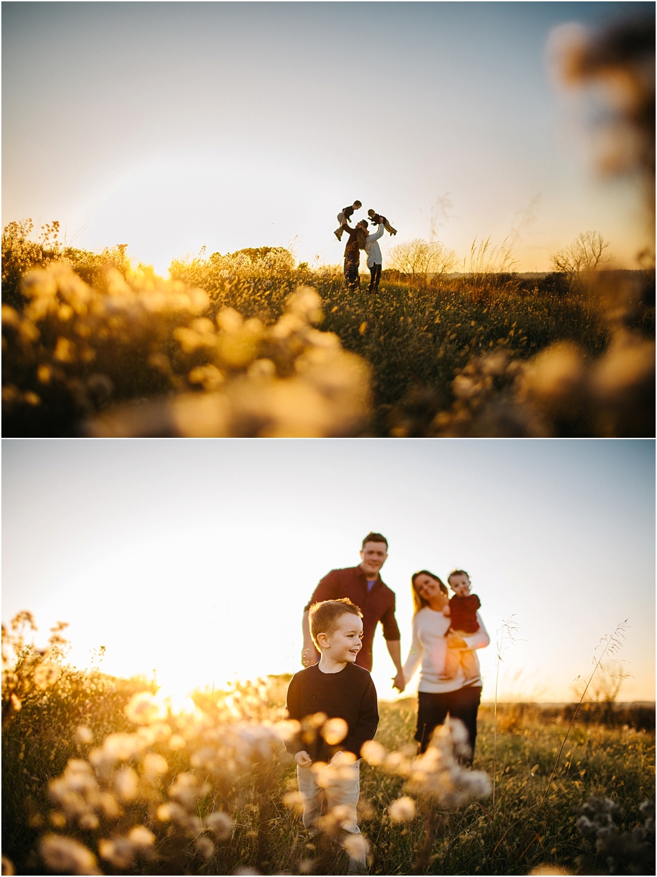 kansascityfamilyphotographer_0016