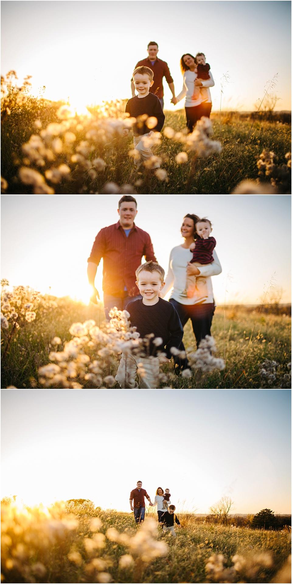 kansascityfamilyphotographer_0017