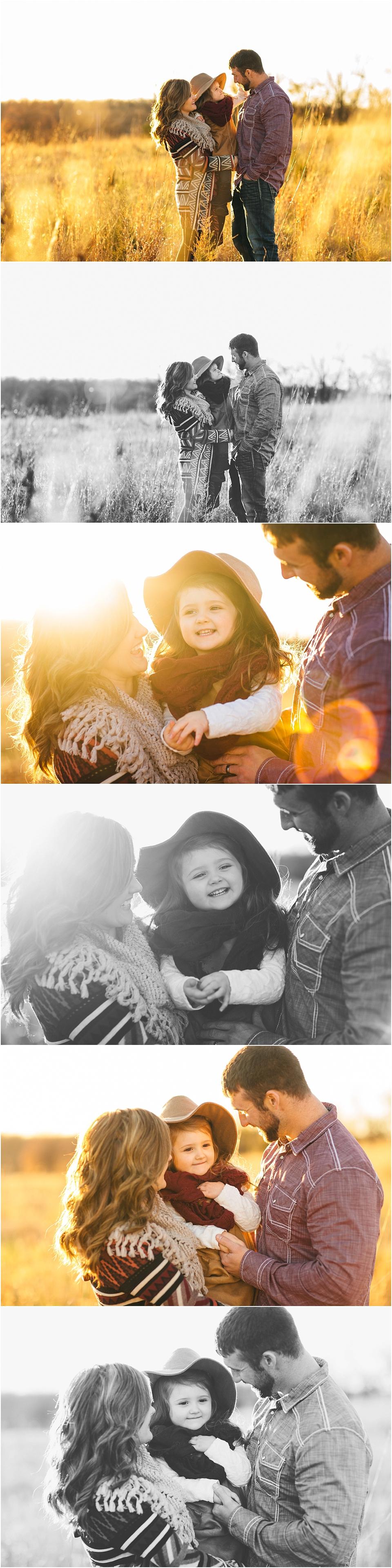 kansascityfamilyphotographer_0020