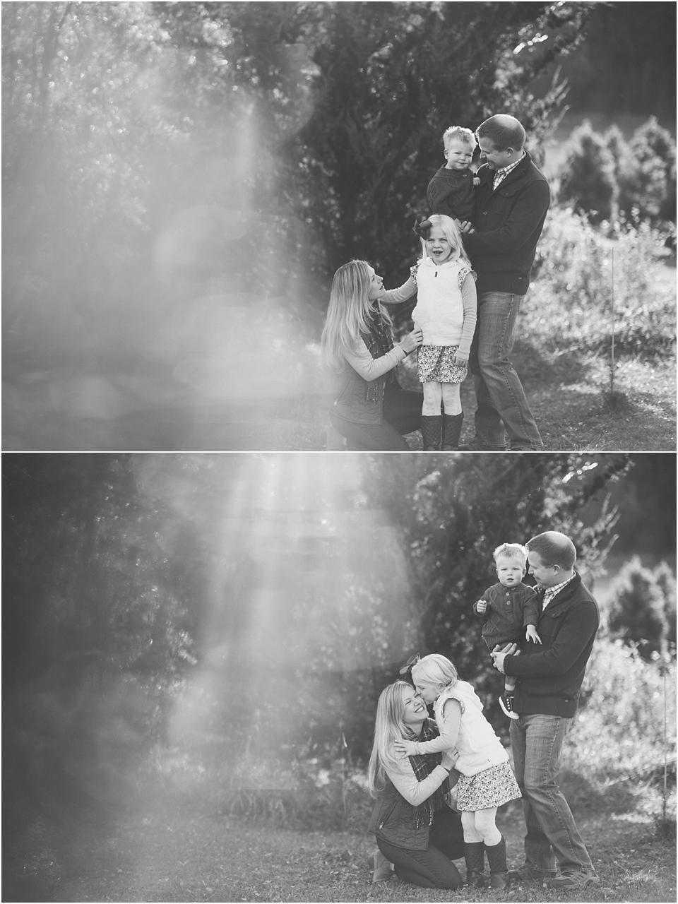 kansascityfamilyphotographer_0100