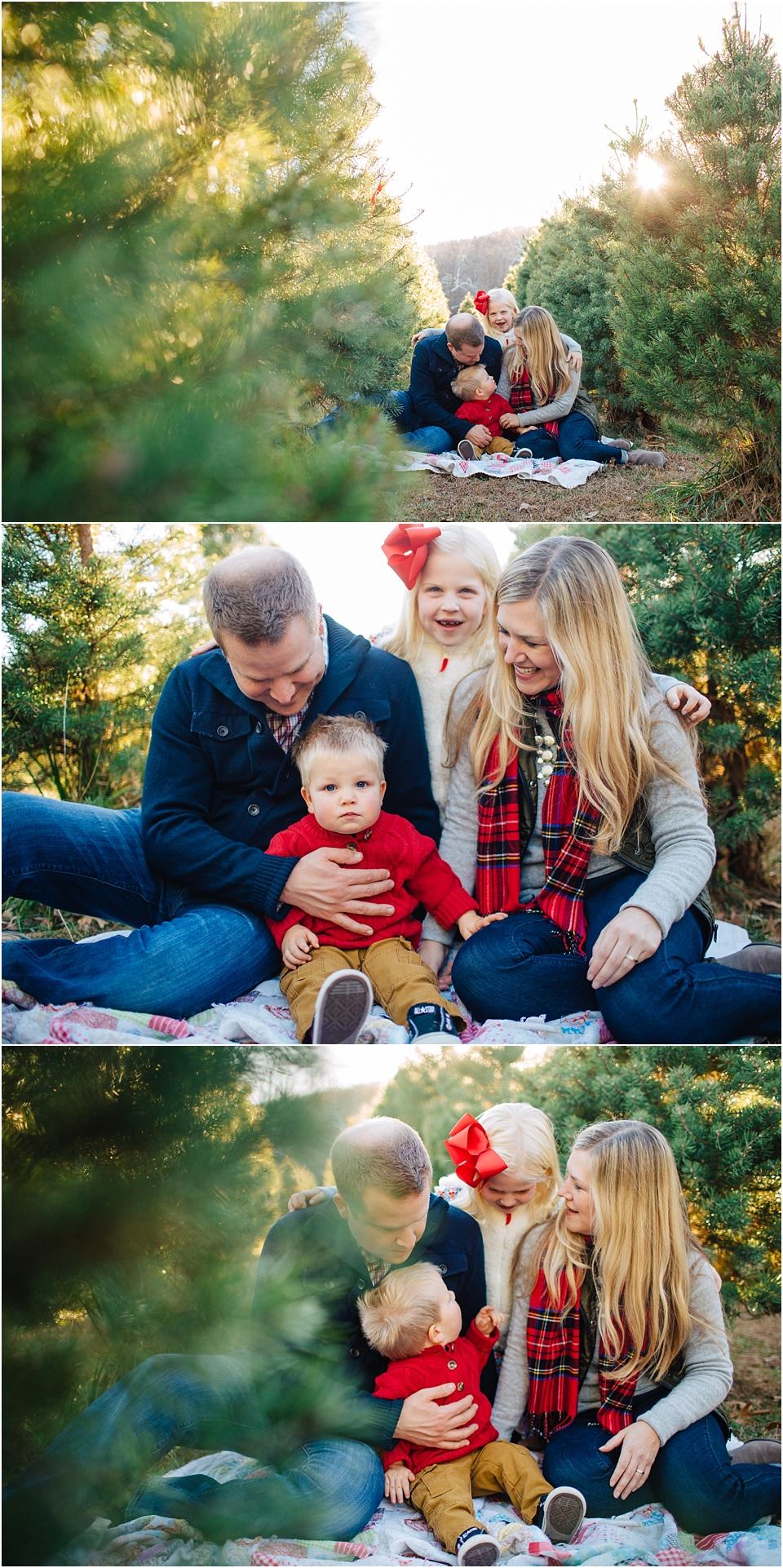 kansascityfamilyphotographer_0105