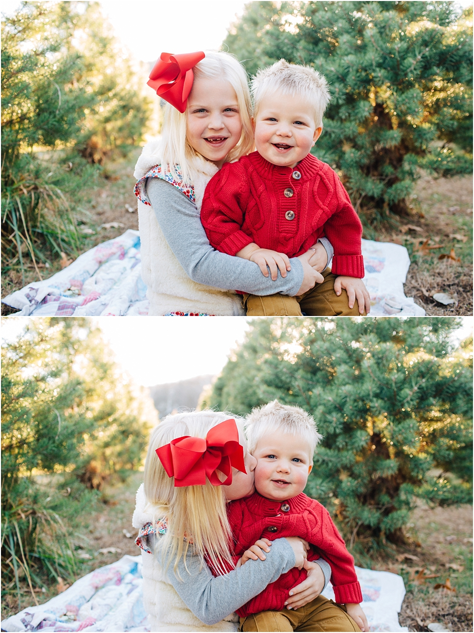 kansascityfamilyphotographer_0106