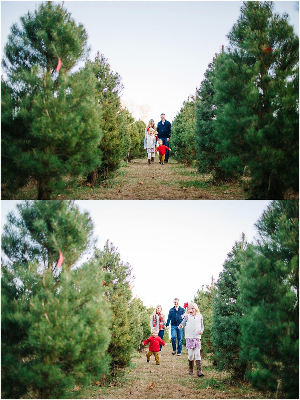 kansascityfamilyphotographer_0113