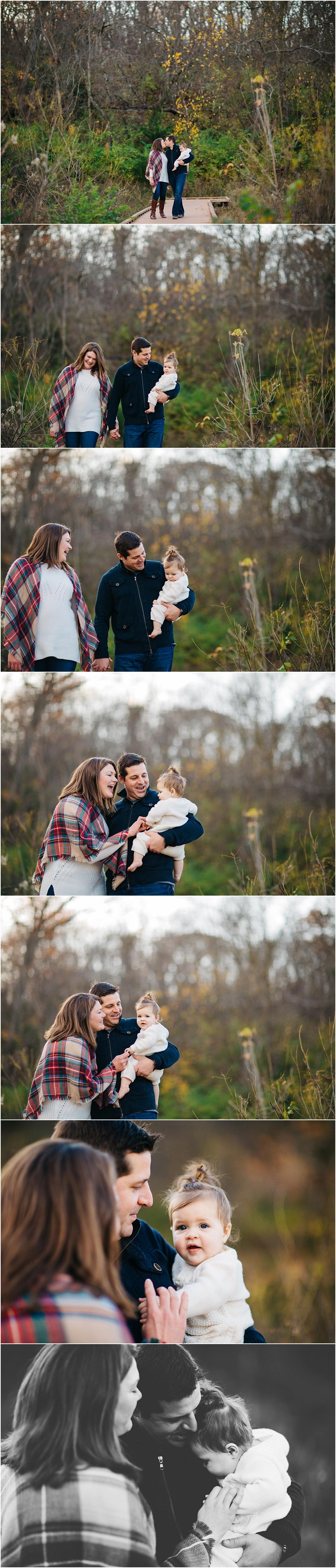 kansascityfamilyphotographer_2011
