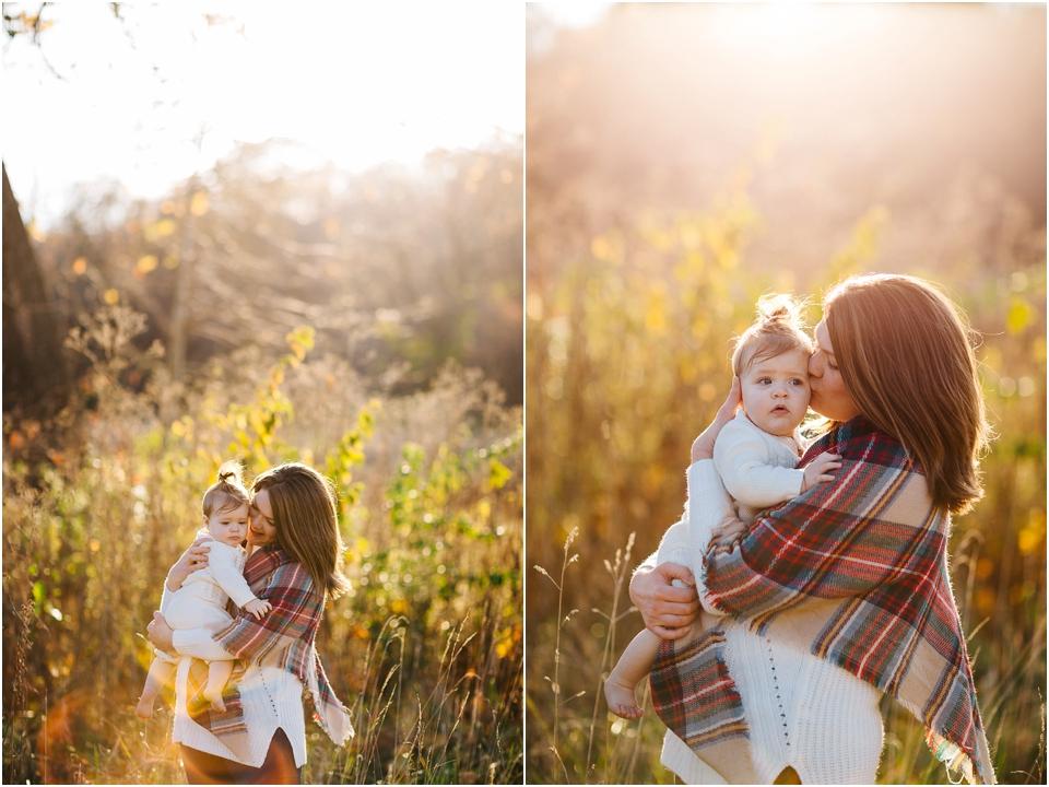 kansascityfamilyphotographer_2015