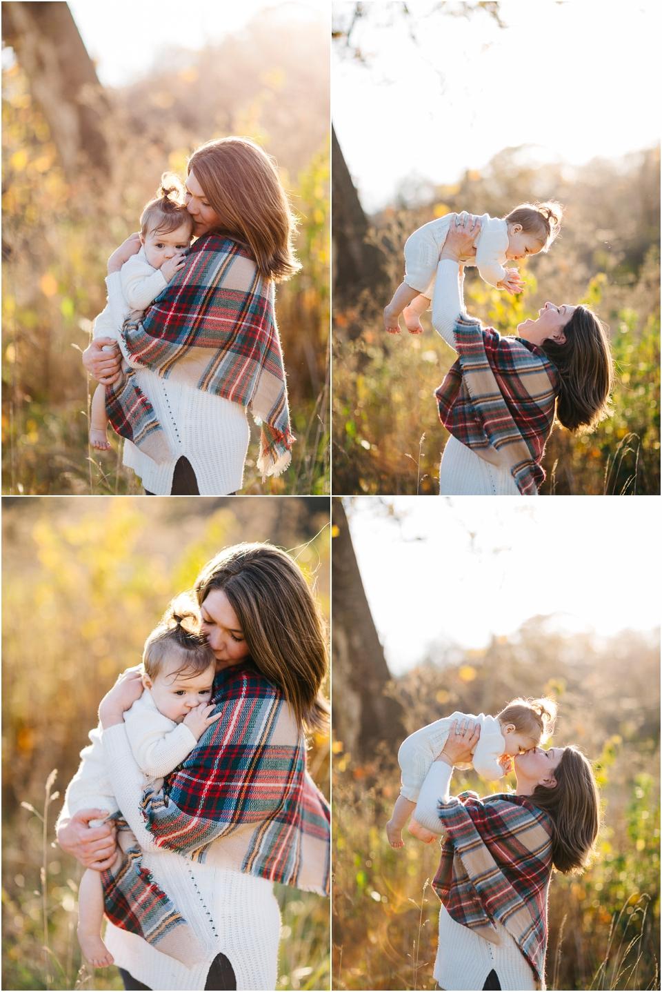 kansascityfamilyphotographer_2017