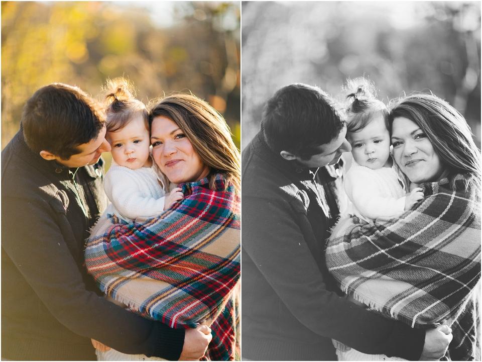 kansascityfamilyphotographer_2019