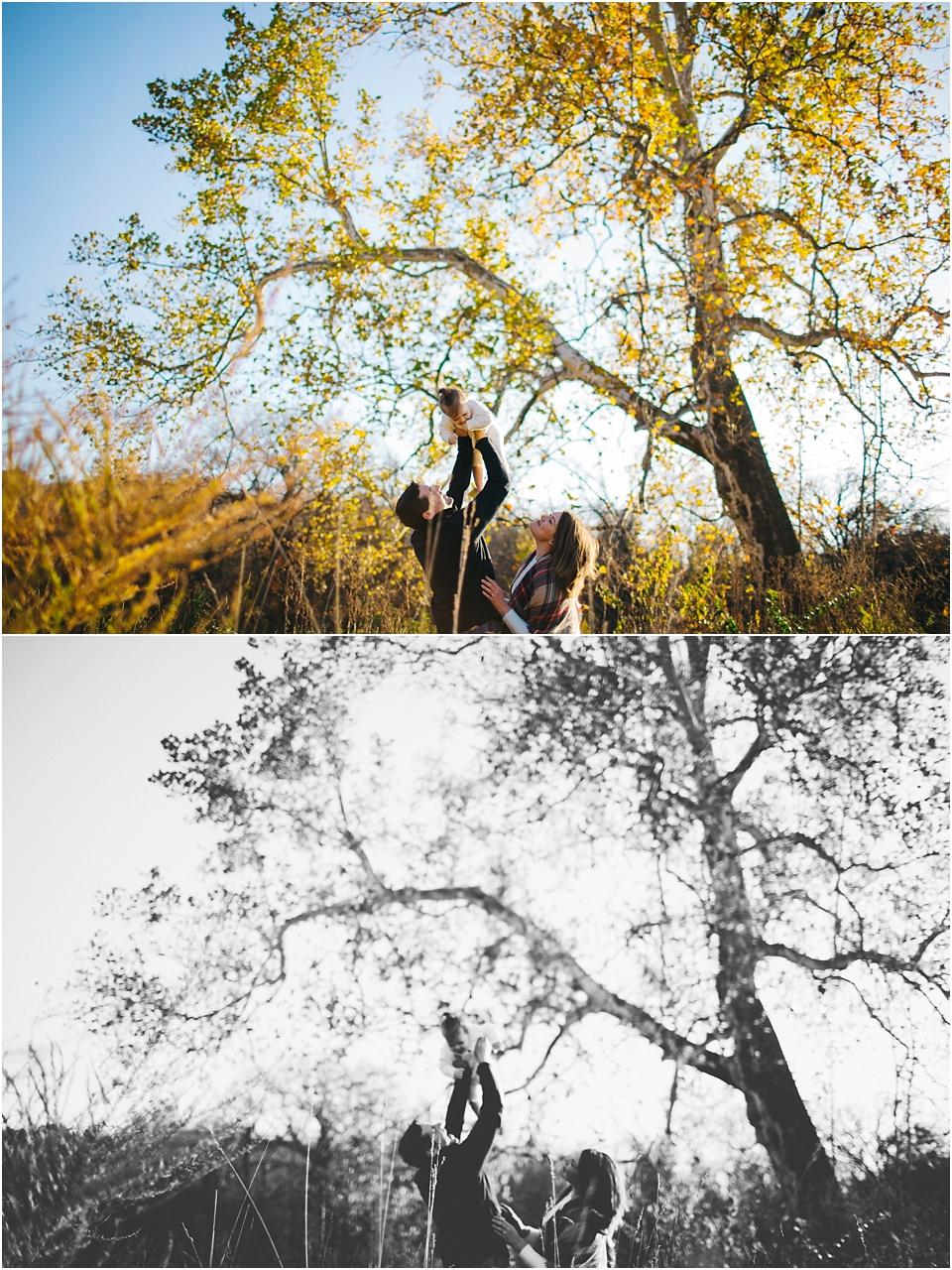 kansascityfamilyphotographer_2023