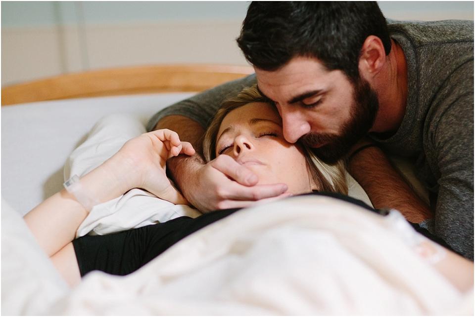rosiegracebirth_0015