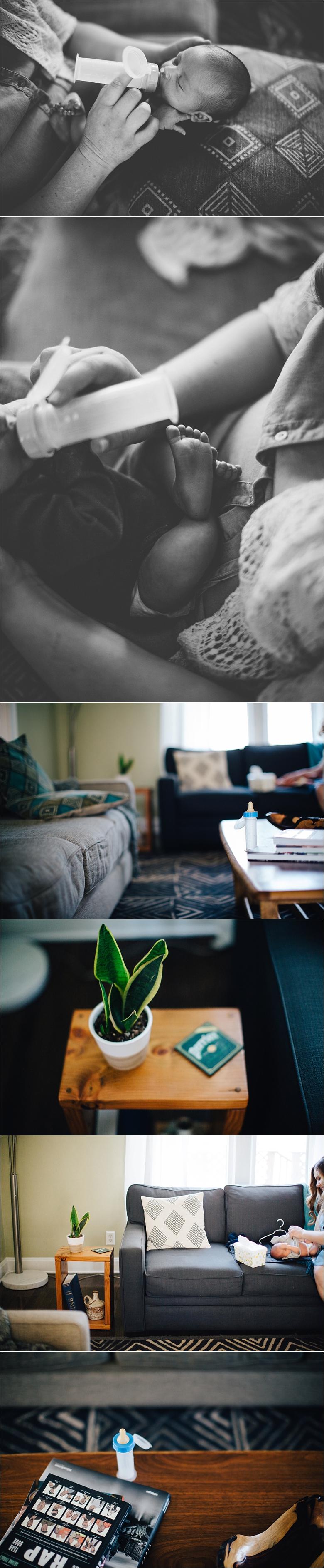 kansascitynewbornphotographer_1001