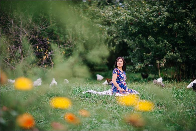 kansascityphotographer_2005