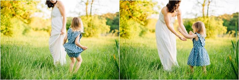 kansascityphotographer_3020