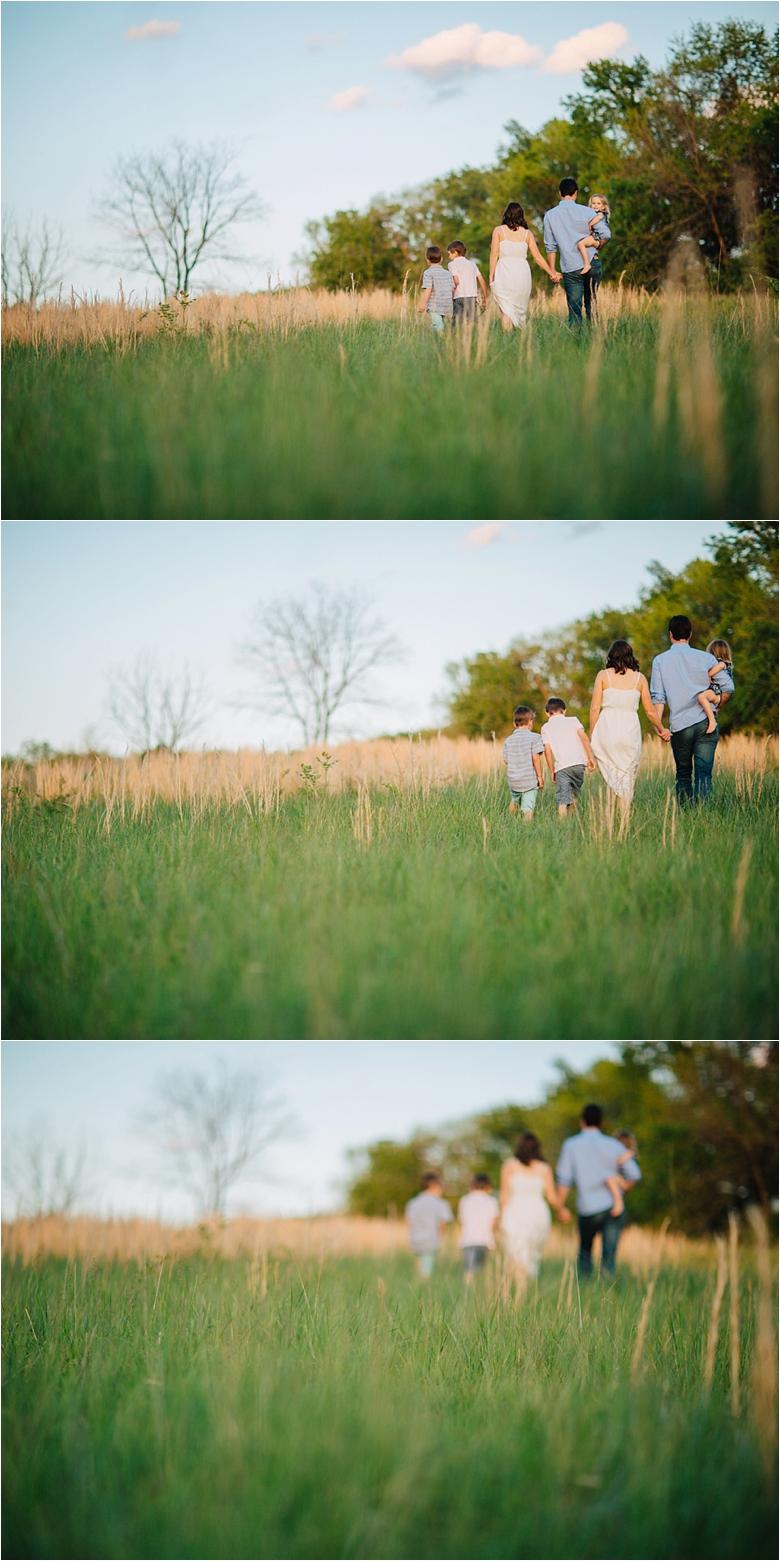 kansascityphotographer_3030