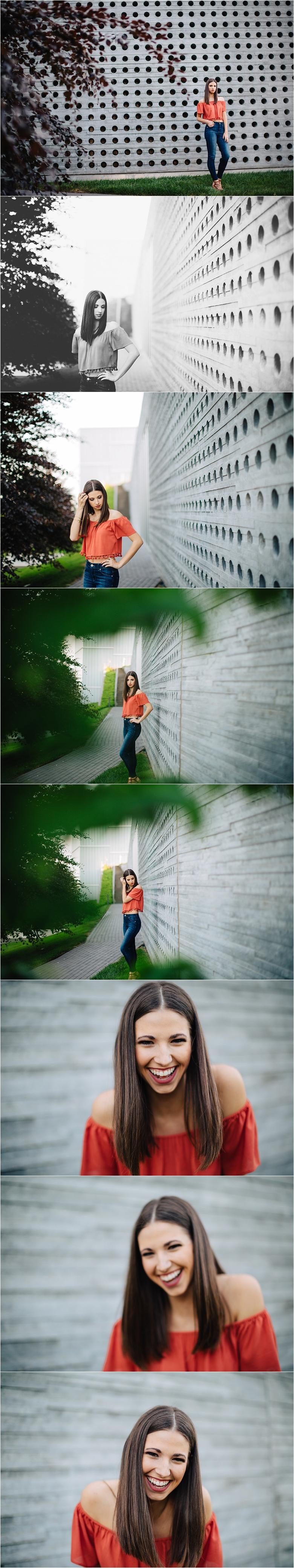 kansascitybestseniorphotographer_0002