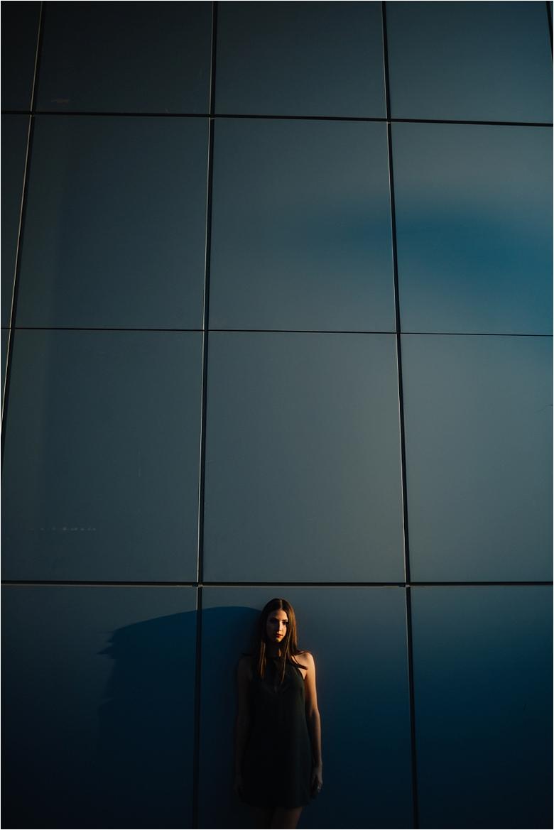 kansascitybestseniorphotographer_0013