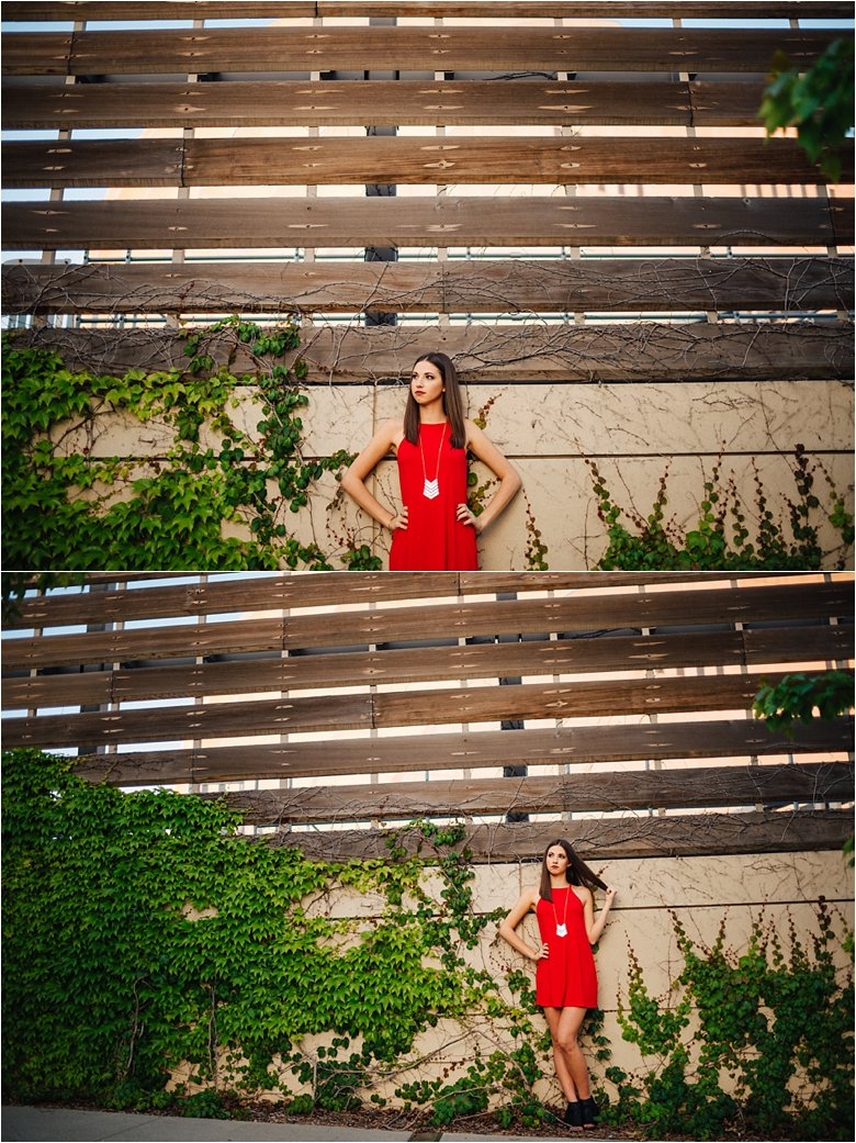 kansascitybestseniorphotographer_0022
