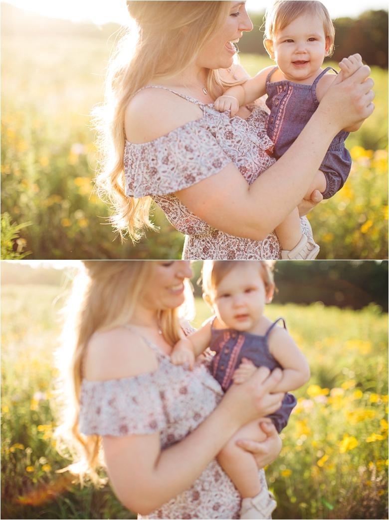 kansascityfamilyphotographer_0012