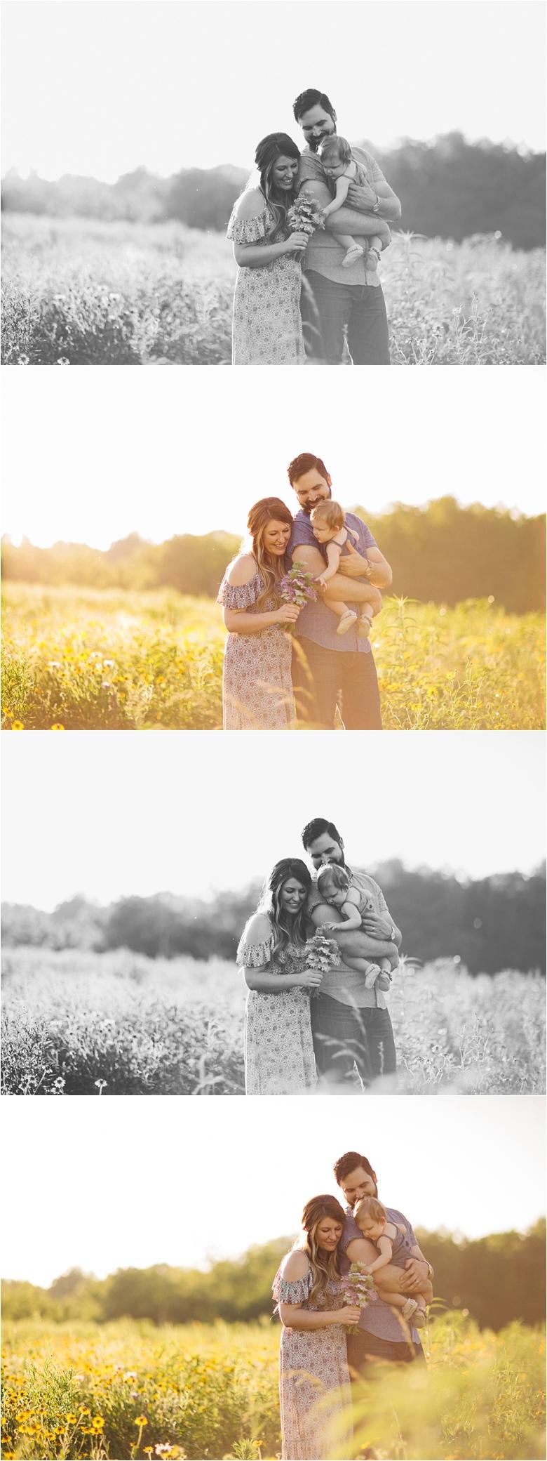kansascityfamilyphotographer_0015