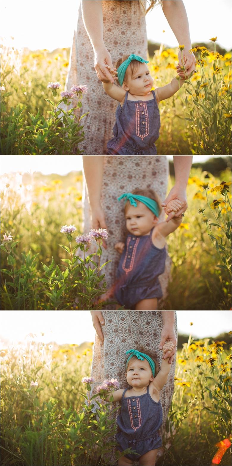kansascityfamilyphotographer_0019