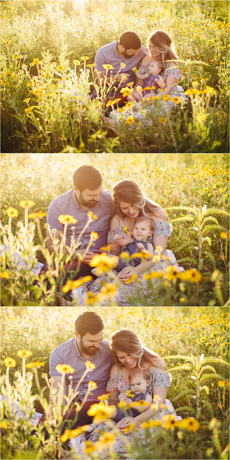 kansascityfamilyphotographer_0022