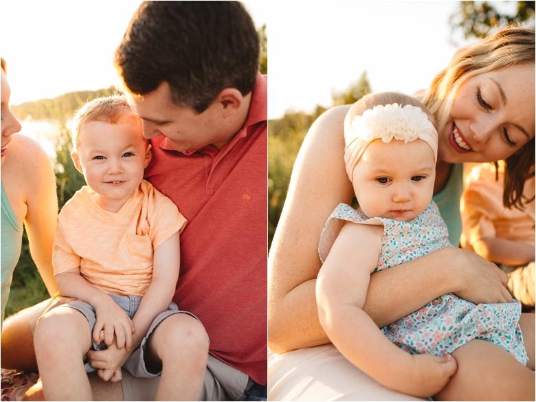 kansascityfamilyphotographer_0066
