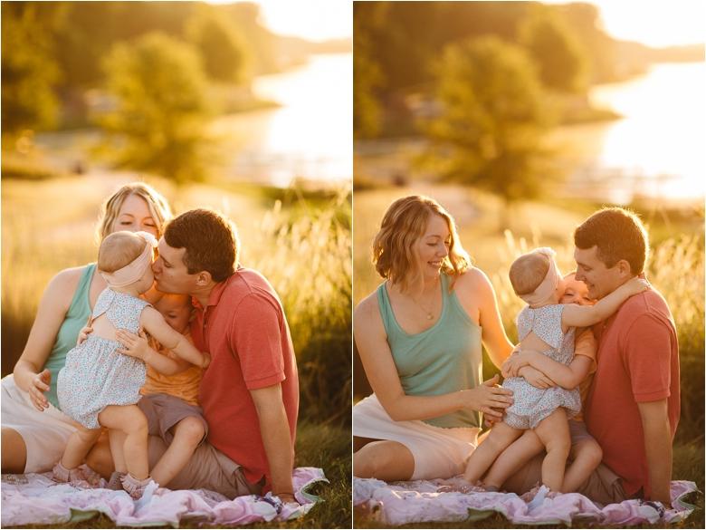 kansascityfamilyphotographer_0067