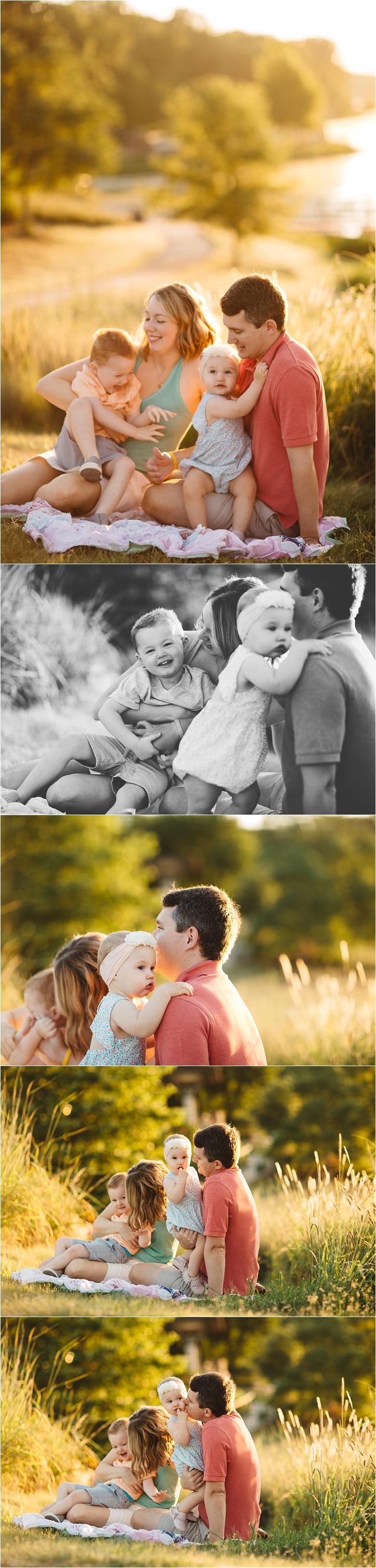 kansascityfamilyphotographer_0068
